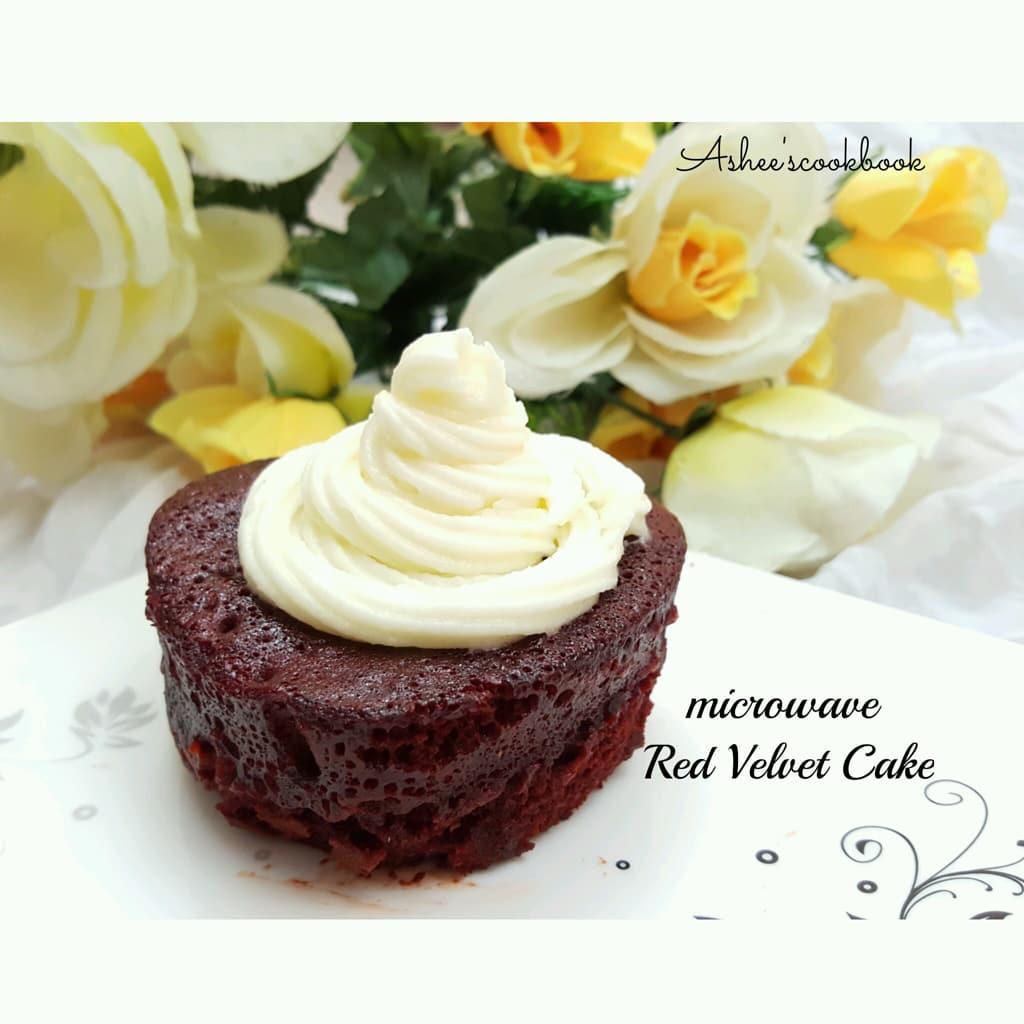 Red Velvet Cake Recipe For Carving
